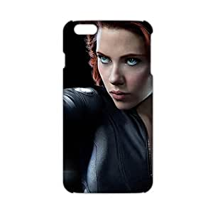 CCCM thor avengers 3D Phone Case for iphone 6 plus by mcsharksby Maris's Diary