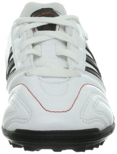 adidas Kinder-Fußballschuh 11QUESTRA TRX TF J (run