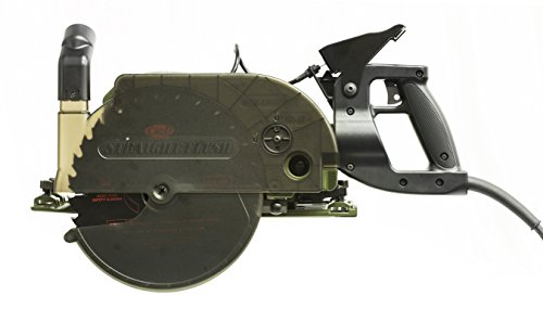 Straight Flush Saw SFS-85 Cuz-D Industries Multi-Purpose
