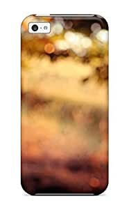 First-class Case Cover For Iphone 6 (4.5) Dual Protection Cover Artistic