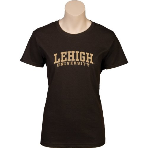 Lehigh University Supplement Essays?
