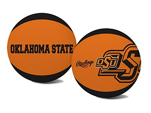 (Oklahoma State Cowboys Jarden Sports Alley Oop You)
