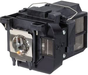 Projector Lamp Accessories//Lamps Uhe Product Type Aurabeam for Epson Elplp77 Replacement Projector Lamp
