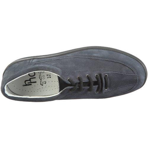 Hans Herrmann Collection Meran Zapatos Azul para mujer 170031 113 7Z7OHqwxr