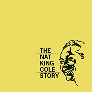 Nat King Cole Story