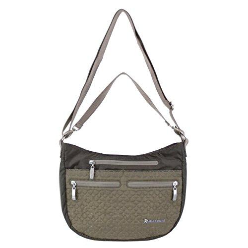 sherpani-15-quele-02-06-0-messenger-bag-twine