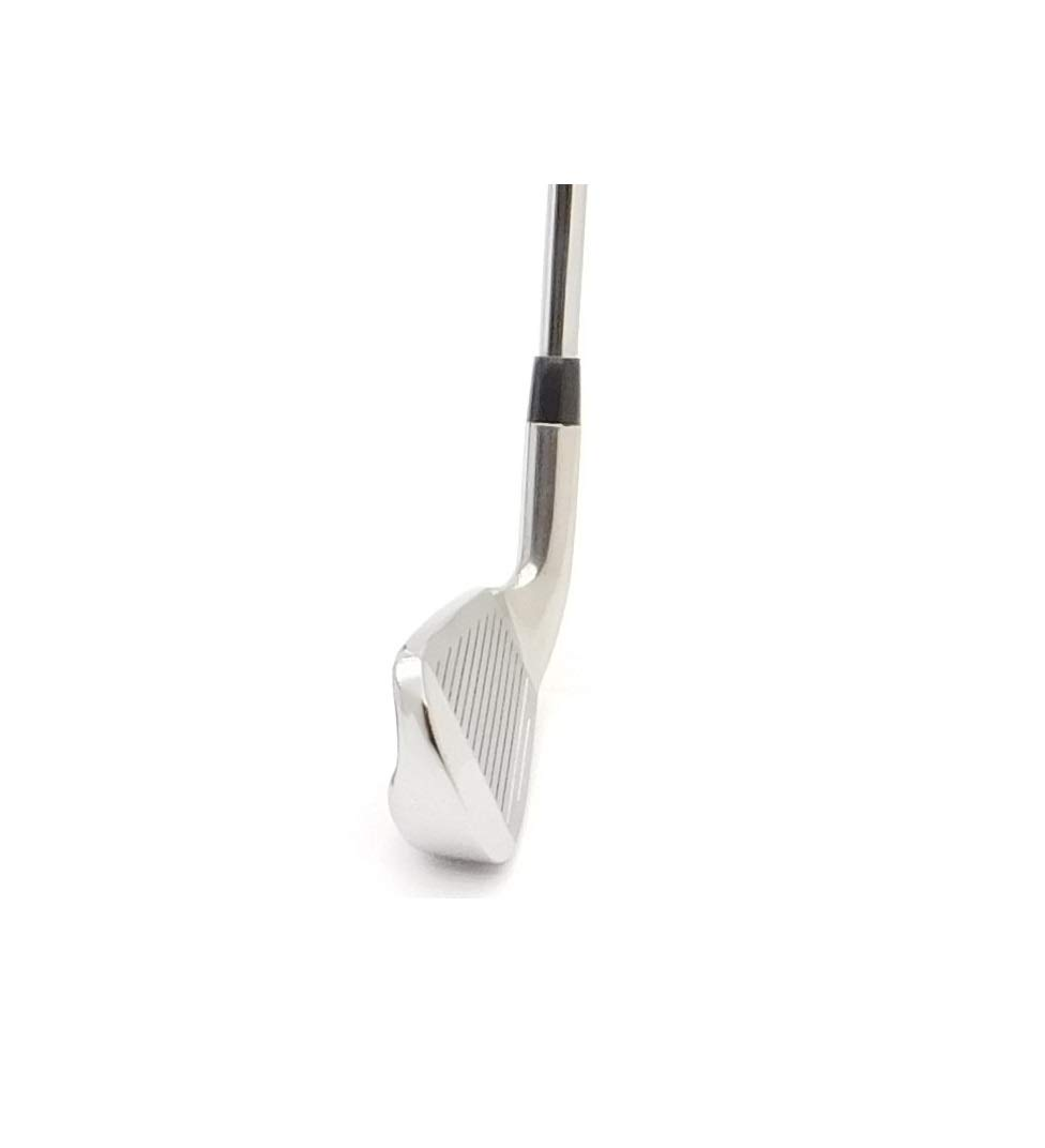 LAZRUS Premium Golf Irons Individual or Golf Irons Set for Men 4,5,6,7,8,9 Driving Irons 2 3 Right Hand Steel Shaft Regular Flex Golf Clubs – Best Golf Iron Set – Great Golf Gift