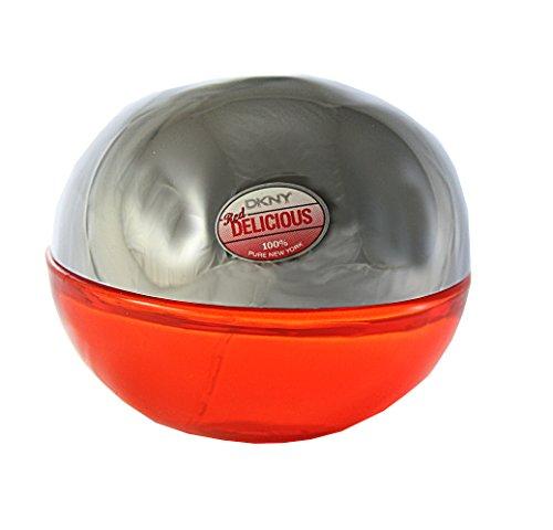 dkny-red-delicious-by-donna-karan-for-women-eau-de-parfum-spray-1-oz