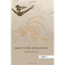 Nancy Spero, Encounters