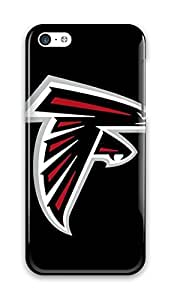 FUNKthing NFL Arizona Cardinals PC Hard new Case For HTC One M7 Cover girls 3d