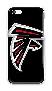 FUNKthing NFL Arizona Cardinals PC Hard new iphone 5c case for girls 3d