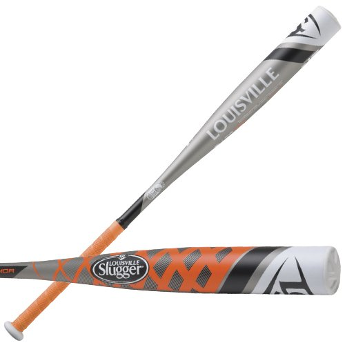 Best Youth Baseball Bats Top Rated For 2017