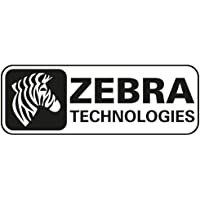 ZEBRA TECHNOLOGIES KIT APPLICATOR INTERFACE 5V XI4 / P1007561 /