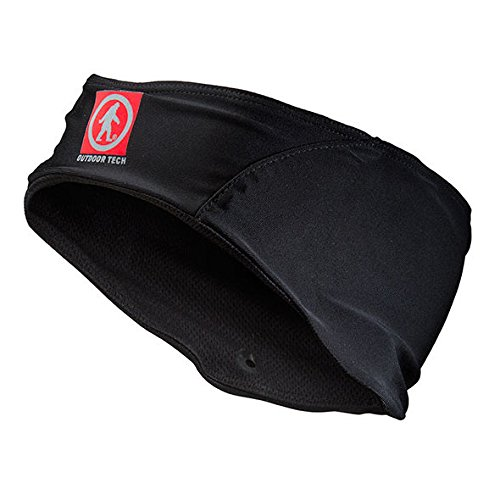 - Outdoor Tech OT3831 Wick-Fit - Chips Headband