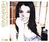 Come on Over [CD 2] by Kym Marsh (2003-08-05)