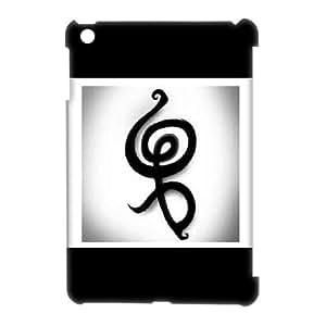 iPad Mini Phone Case Hakuna Matata Np4219