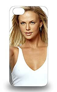 New Charlize Theron American Female Charlie Monster Hancock Tpu Cover 3D PC Case For Iphone 5c ( Custom Picture iPhone 6, iPhone 6 PLUS, iPhone 5, iPhone 5S, iPhone 5C, iPhone 4, iPhone 4S,Galaxy S6,Galaxy S5,Galaxy S4,Galaxy S3,Note 3,iPad Mini-Mini 2,iPad Air )