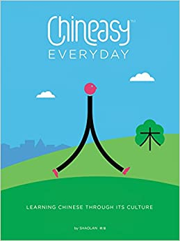 Como Descargar Bittorrent Chineasy Everyday: Learning Chinese Through Its Culture PDF Mega