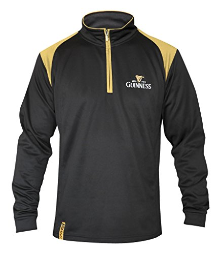 guinness-classic-performance-top