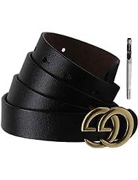 Womens Belts | Amazon.com