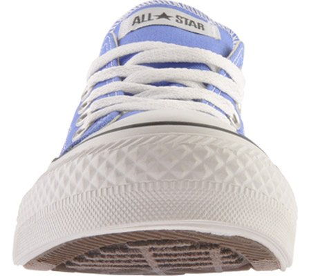 Converse Unisex-Adult Chuck Taylor All Star Slub Yarn Trainers light blue buy cheap sneakernews shop for online eastbay online discount tumblr low cost online cMuxdelpC
