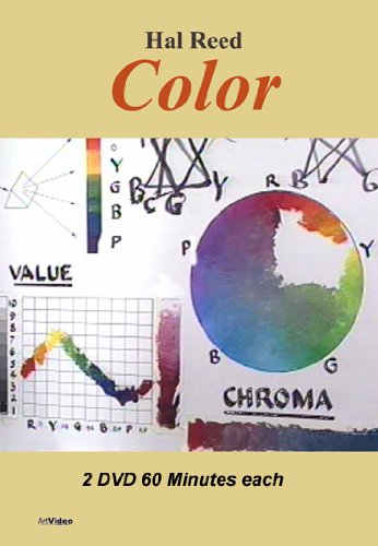 analogous color wheel - 8