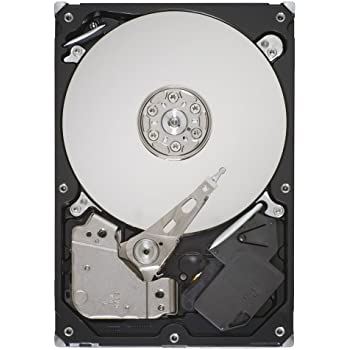 SEAGATE BARRACUDA 7200.11 ST31000333AS DRIVERS (2019)