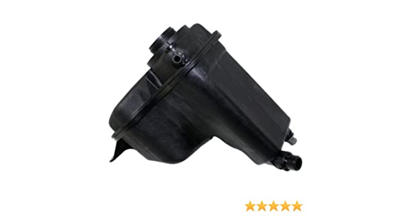 Perfect Fit Group REPV161311 V70 Coolant Reservoir