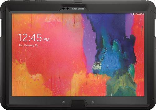 best loved 19591 b165f Otterbox Samsung Defender Galaxy Tab Pro 12.2 (77-42603) - Import It All
