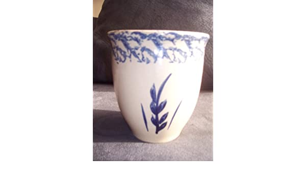 Dating rrp co pottery