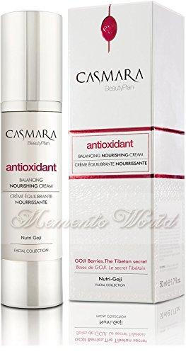 casmara-antioxidant-balancing-nourishing-cream-50-ml-salon-skin-care-goji-berries-extract
