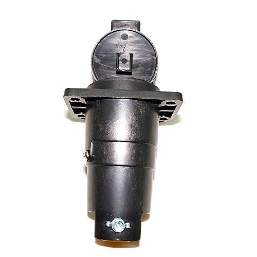king-company-7-pin-trailer-plug-7-pin-flat-blade-plug-connector-adapter-12v-tow-bar-socket