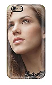 Awesome Case Cover/iphone 6 Defender Case Cover(roberta Murgo Looking Up Women People Women)