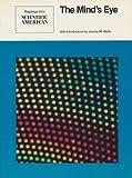 The Mind's Eye, Jeremy M. Wolfe, 0716717549