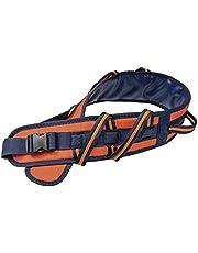 Cinturón de transferencia profesional/Cinturón de marcha Mobi-tools (Grande)