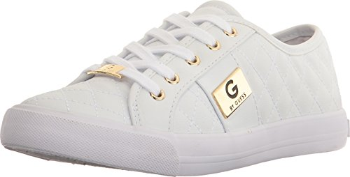 g-by-guess-womens-oadie-white-oxford