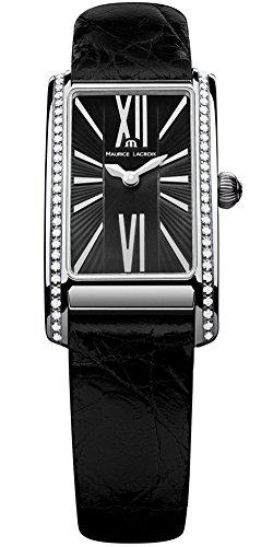 Maurice lacroix fiaba FA2164-SD531-311-1 Womens quartz watch