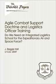 integrated logistics essay