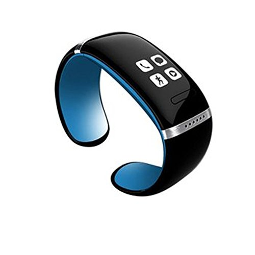 Deal_win Updating Smartwatch Bracelet Bluetooth product image