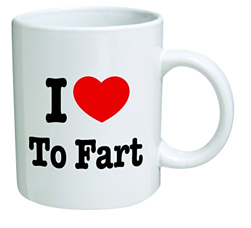 Funny-Mug-I-love-to-fart-11-OZ-Coffee-Mugs-Inspirational-gifts-and-sarcasm-By-A-Mug-To-Keep-TM