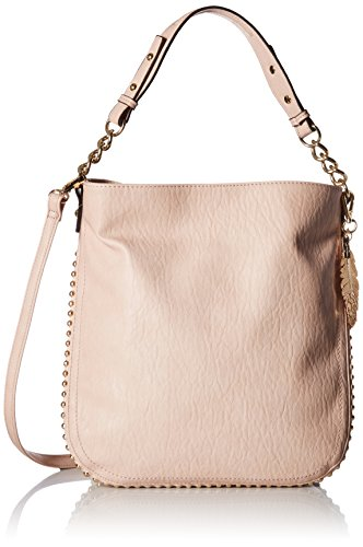 Simpson Jessica Powder Hobo Blush Camile SRdqwR
