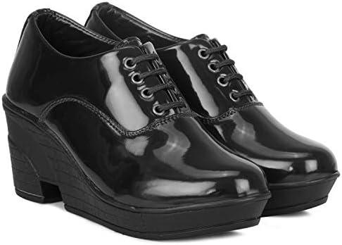 FASHIMO Women's Formal Shoes PN5-niga0m