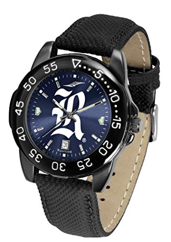 Rice Watch Owls University (Rice University Owls-Fantom Bandit AnoChrome)