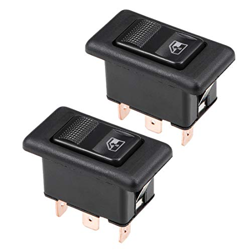 Highest Rated Power Window Relays