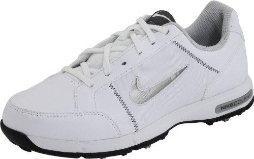 005 Deporte NIKE 845043 Zapatillas Black Infrared para Negro Hombre 23 cool Grey de FqIUw5I
