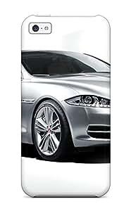 Iphone 5c Case Cover Skin : Premium High Quality Jaguar Xj 5 Case