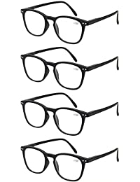 Womens Prescription Eyewear Frames | Amazon.com