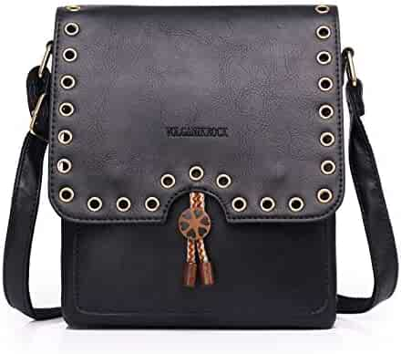 991d31e5ec3d Shopping Under $25 - 4 Stars & Up - Blacks - Handbags & Wallets ...