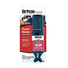 "ITW PERFORMANCE POLYMERS 22045 ""DEVCON"" PLASTIC WELDER 1 OZ"