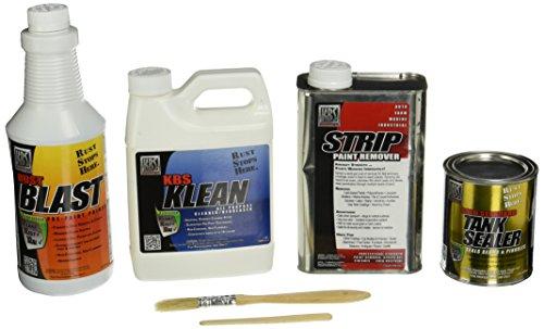 kbs-coatings-52055-large-cycle-tank-sealer-plus-kit